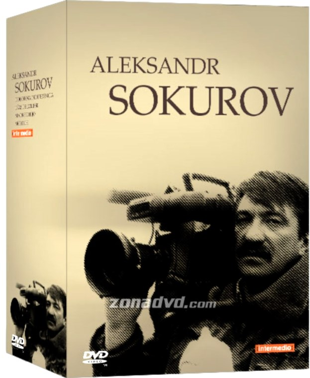 packsokurov_dvd