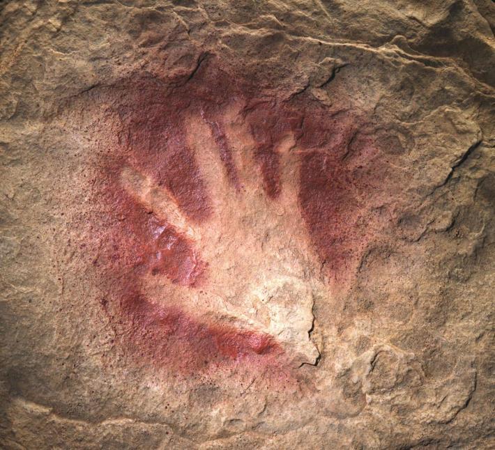 cueva-suenos-olvidados-werner-herzog-L-5CDGXc