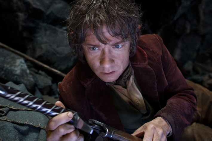 martin-freeman-the-hobbit2-1280x853