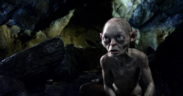 the-hobbit-still02