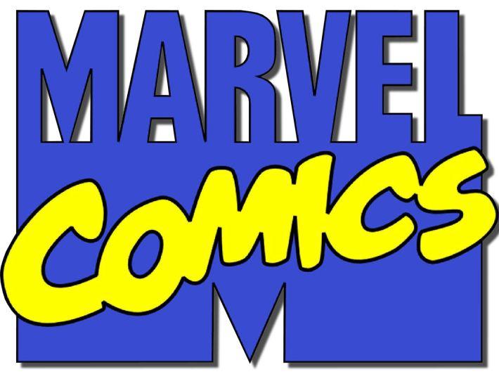 marvel_comics_wallpaper_by_superman8193-d5gzg6c