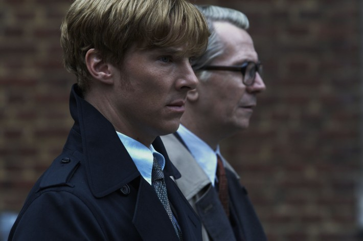 photo-La-Taupe-Tinker-Tailor-Soldier-Spy-2011-12
