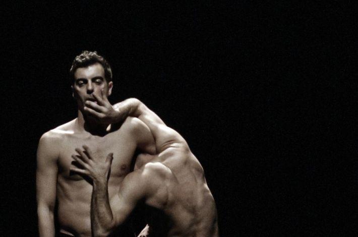 Escena-Black-out-Jordi-Cortes_ARAIMA20130107_0130_20