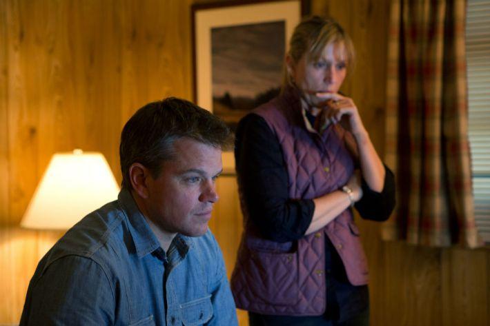 Promised-Land-Photo-Frances-McDormand-Matt-Damon-01