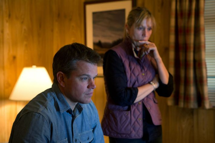 Promised-Land-Photo-Frances-McDormand-Matt-Damon-01