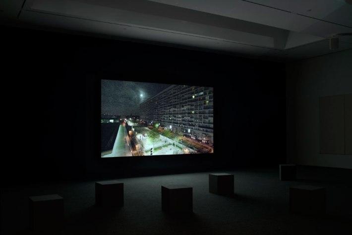 Stan-Douglas-Video-High-definition-video-installation.-1811-min