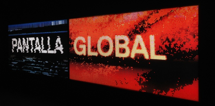 Pantalla global 1
