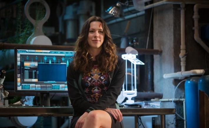 Iron-Man-3-Rebecca-Hall-Maya-Hansen