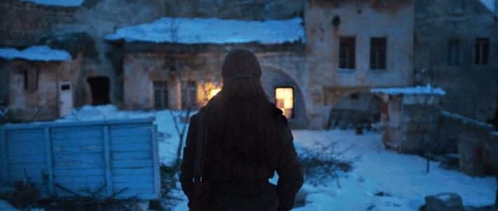 Winter Sleep Sueño de invierno3