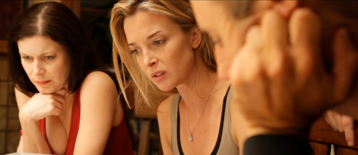 Coherence movie 5