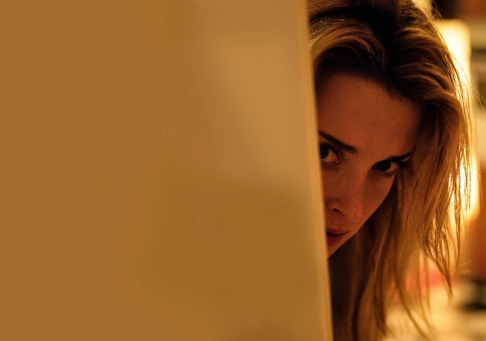 Coherence movie7