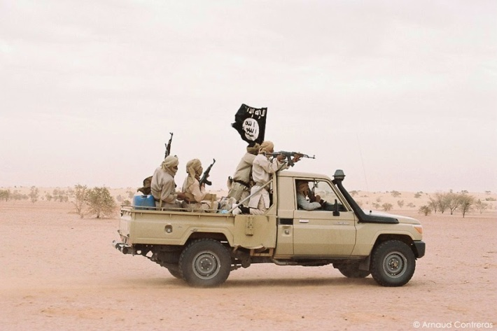 Timbuktu 0