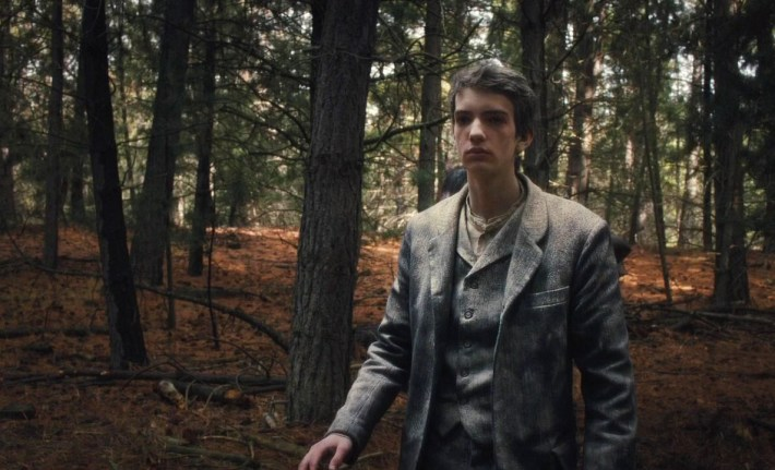 Slow West 1 Kodi Smit-McPhee