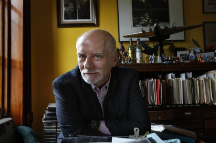 Chris Claremont X-Men