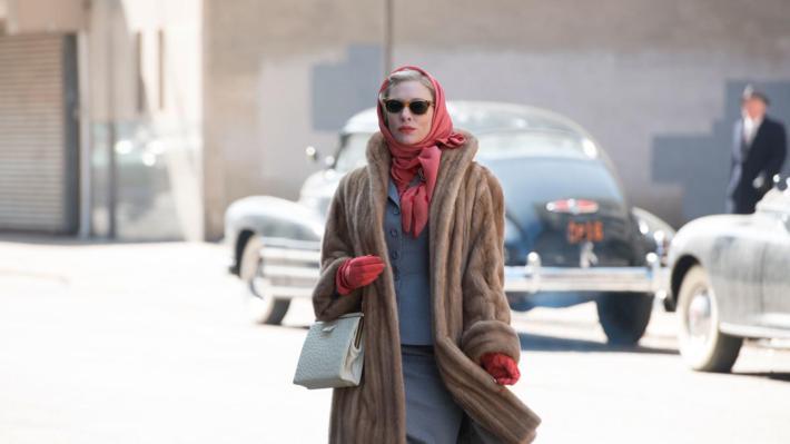 Carol_Cate_Blanchett_2