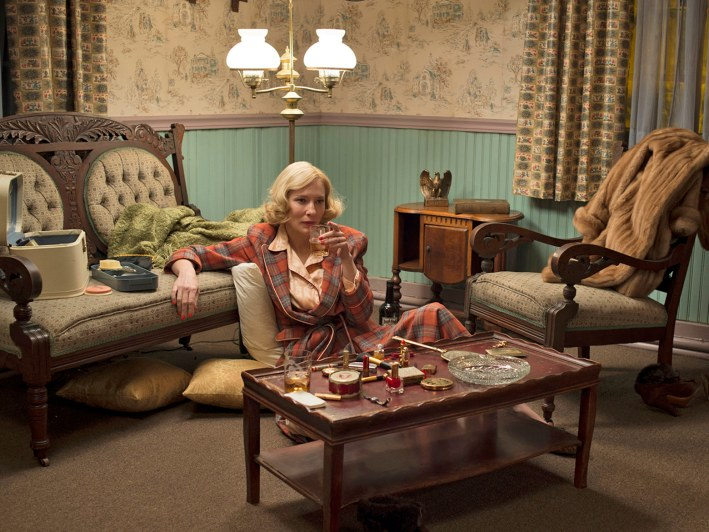 Carol_Cate_Blanchett_1