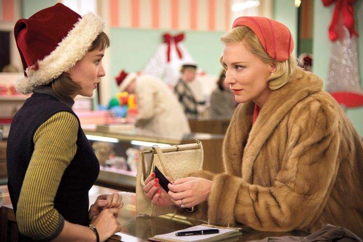 Cate_Blanchett_Rooney_Mara_Carol_1
