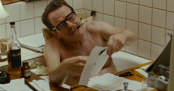 Trumbo_Bryan_Cranston_shower_bath