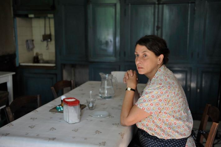 Un amor de verano La belle saison Noémie Lvovsky