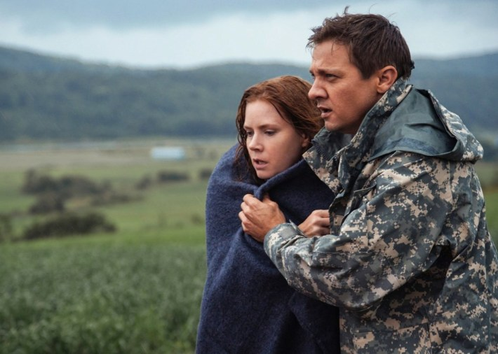la_llegada_the_arrival_amy_adams_jeremy_-renner1