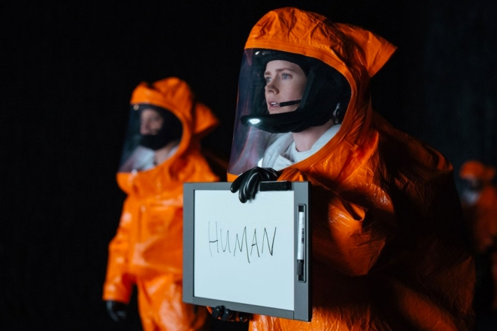 the_arrival_movie_la_llegada_amy_adams1