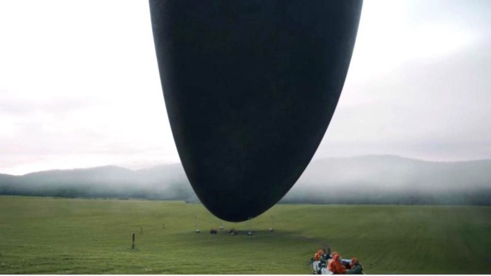 the_arrival_movie_la_llegada_nave_espacial_spaceship