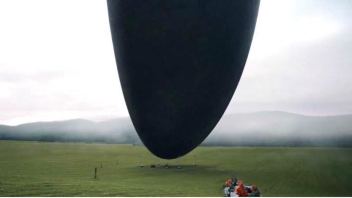 the_arrival_movie_la_llegada_nave_espacial_spaceship