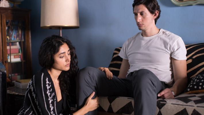 paterson-film-movie-adam-driver-golshifteh-farahani-sad-tristes
