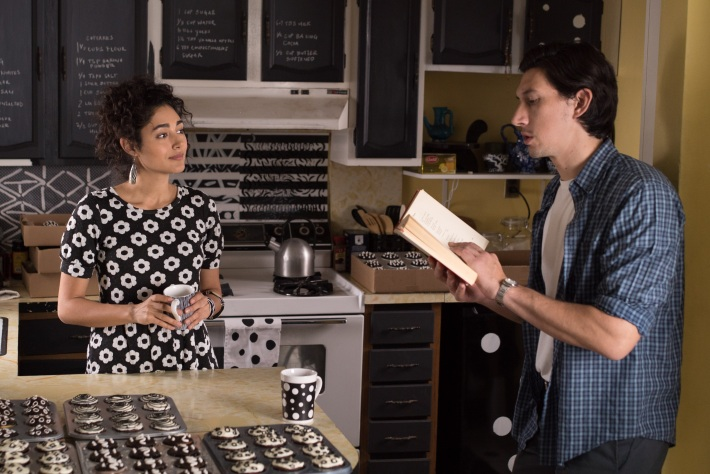 paterson-film-movie-adam-driver-golshifteh-farahani