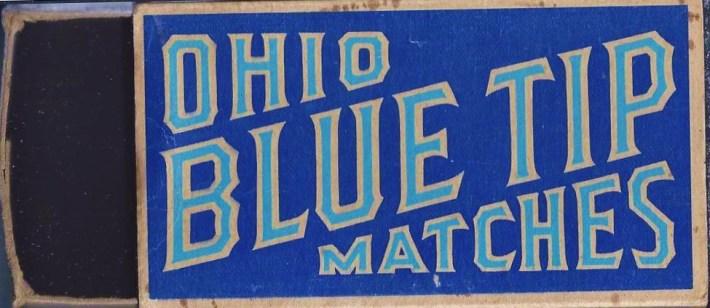 paterson-film-movie-jim-jarmusch-matches-cerillas-ohio-blue-tips