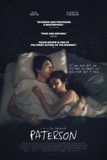paterson-movie-jim-jarmusch-2016-poster