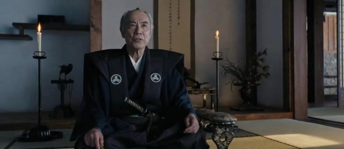 silence-silencio-scorsese-issei-ogata
